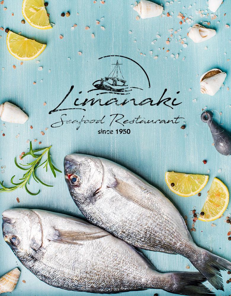 limanaki-back-2