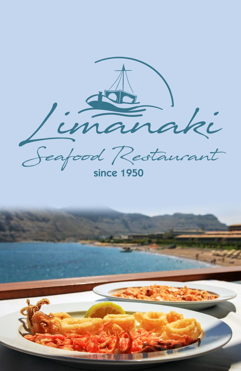 limanaki-back-4