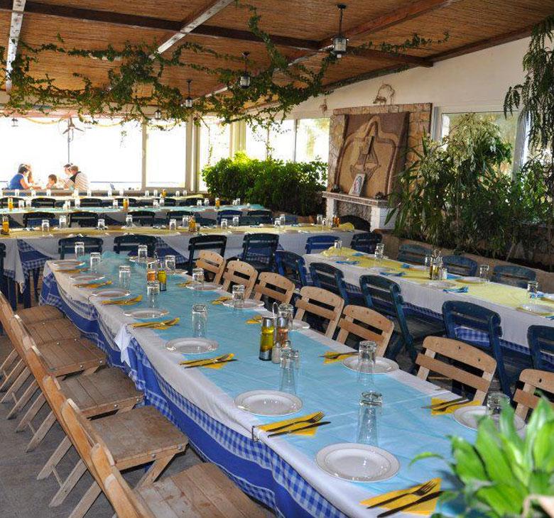 limanaki-restaurant-1
