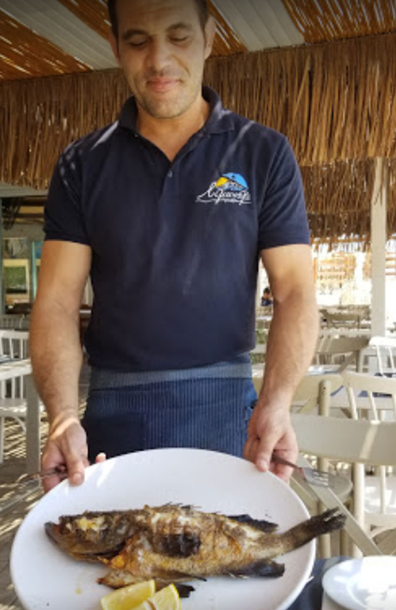 limanaki-restaurant-3